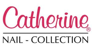 Nagelprodukte - Catherine Nail-Collection